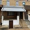 6108 Reedland Street - 6108 Reedland Street, Philadelphia, PA 19142