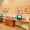 Legacy Bungalows - 1350 W Van Buren St, Phoenix, AZ 85007