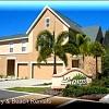 4318 Tyler Circle - 4318 Tyler Circle North, West Lealman, FL 33709