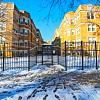 Pangea 4720 S Drexel Blvd - 4720 S Drexel Blvd, Chicago, IL 60615