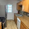 305 W 12 Mile Rd - 305 West 12 Mile Road, Royal Oak, MI 48073