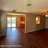 180 Mood Lake Drive - 180 Mood Lake Drive, Kyle, TX 78640