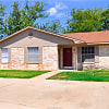 701 Concho - 701 Concho Place, College Station, TX 77840