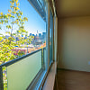 708 Uptown - 708 6th Ave N, Seattle, WA 98109