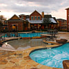 The Ranch at the Guadalupe - 1355 Ranch Pkwy, New Braunfels, TX 78130