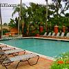3153 Clint Moore Rd - 3153 Clint Moore Road, Boca Raton, FL 33496
