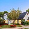 The Verandahs Apartments - 9308 Willow Creek Dr, Montgomery Village, MD 20886