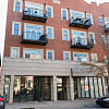 2539 N Southport Ave # 3S - 2539 North Southport Avenue, Chicago, IL 60614