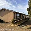2430 Agua Fria Street - 2430 Agua Fria Street, Santa Fe, NM 87505