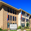 Seapointe - 77 Paloma Avenue, Pacifica, CA 94044