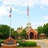 Madison at Melrose - 1520 Richardson Dr, Richardson, TX 75080