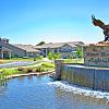 The Manor Homes of Eagle Glen - 339 North Fox Ridge Drive, Raymore, MO 64083