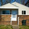 52 Poplar Avenue - 52 Poplar Avenue, Newport News, VA 23607