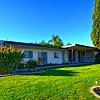19712 Cameron Avenue - 19712 Cameron Avenue, Los Angeles County, CA 91724