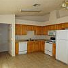9583 E 37 PL - 9583 E 37th Pl, Yuma, AZ 85365