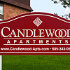 Candlewood Apartments - 4404 Candlewood Pl, Rapid City, SD 57702