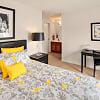 Drakes Pond Apartments - 555 S Drake Rd, Kalamazoo, MI 49009