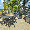 Brookes Edge - 3925 Adkisson Dr NW, Cleveland, TN 37312