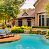 Wimberly - 4141 Horizon North Pkwy, Dallas, TX 75287