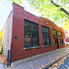 3827 N Ravenswood Ave # 3 - 3827 North Ravenswood Avenue, Chicago, IL 60613