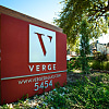 Verge - 5454 Peterson Ln, Dallas, TX 75240