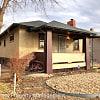 4908 Irving St. - 4908 Irving Street, Denver, CO 80221