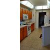 2656 Somerville LOOP - 2656 Somerville Loop, Cape Coral, FL 33991