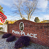 Park Place - 400 Park Ave, Foley, AL 36535
