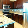 808 E La Cantera Avenue - 808 E La Cantera Ave, McAllen, TX 78503