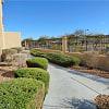 1900 MOUNTAIN HILLS Court - 1900 Mountain Hills Court, Las Vegas, NV 89128