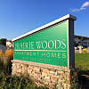 Prairie Woods - 4014 Hubbell Ave, Des Moines, IA 50317