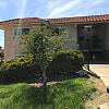 2239 Via Puerta - 2239 via Puerta, Laguna Woods, CA 92637