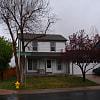 19601 E Eastman Ave - 19601 East Eastman Avenue, Aurora, CO 80013