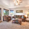 Lakeside Resort Casitas - 17031 E El Lago Blvd, Fountain Hills, AZ 85268