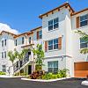 Altis Promenade - 3794 Atmore Grove Dr, Lutz, FL 33548