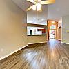 30653 Tremont Drive - 30653 Tremont Drive, Wesley Chapel, FL 33543
