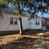233 South Harvey Avenue - 233 South Harvey Avenue, Ferguson, MO 63135