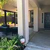 29861 Camden Circle - 29861 Camden Circle, Murrieta, CA 92563