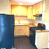 5126 South Delaware Avenue - 5126 South Delaware Avenue, Independence, MO 64055