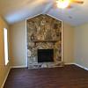 3515 Stoney Brook Rd - 3515 Stoney Brook Road, Augusta, GA 30906