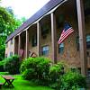 Stone Gate Woods - 743 Starr St, Phoenixville, PA 19460