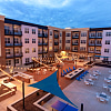 Penstock Quarter Apartments - 5001 Libbie Mill East Boulevard, Richmond, VA 23230