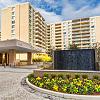 Crystal Towers - 1600 S Eads St, Arlington, VA 22202