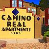 Camino Real - 3305 Calle Cuervo NW, Albuquerque, NM 87114