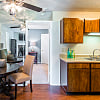 Villas at Waterchase - 165 N Old Orchard Ln, Lewisville, TX 75067