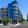 901 Jefferson - 901 Jefferson St, Oakland, CA 94607