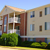 Big Creek Apartments - 11540 Apache Dr, Parma Heights, OH 44130