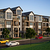 Copper Ridge Apartments - 341 N. Forest Avenue, Liberty, MO 64068