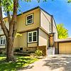 5553 Santa Fe dr - 5553 Santa Fe Drive, Overland Park, KS 66202