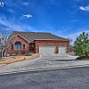 1055 Carina View - 1055 Carina Vw, Colorado Springs, CO 80906